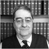 Carlos Aparicio